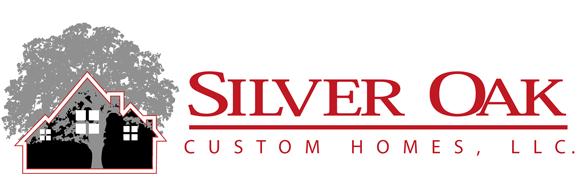 Silver Oak Custom Homes