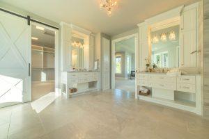 Bosky Dell bathroom